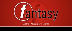 Fantasy-Ortenberg